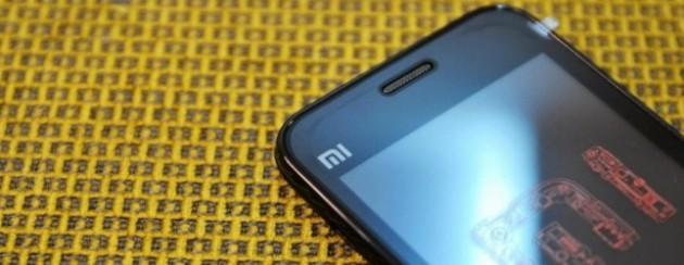 Xiaomi inaugura il suo servizio di messaggistica internazionale: primo passo verso il mondo?