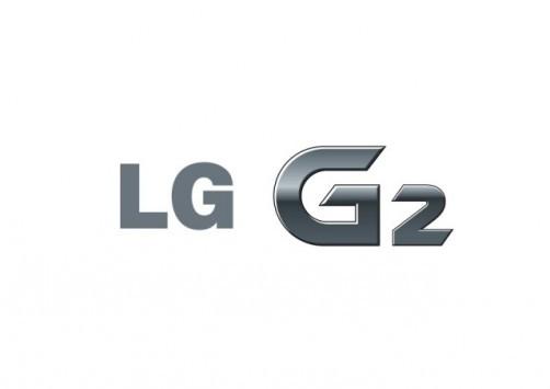 LG G2, un video ci mostra com'è nato il design del device coreano