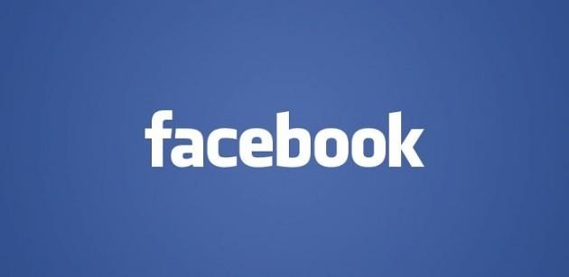 Facebook per Android si aggiorna in versione Alpha e Beta
