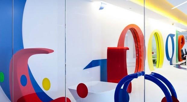 Google Drive: in arrivo la crittografia dei file per proteggere la privacy