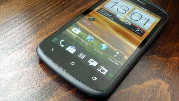 HTC conferma ufficialmente che HTC One S non riceverà più aggiornamenti