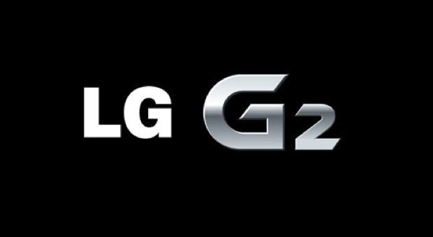 LG G2 vs Samsung Galaxy S4 vs HTC One vs iPhone 5 vs Moto X: tabella comparativa
