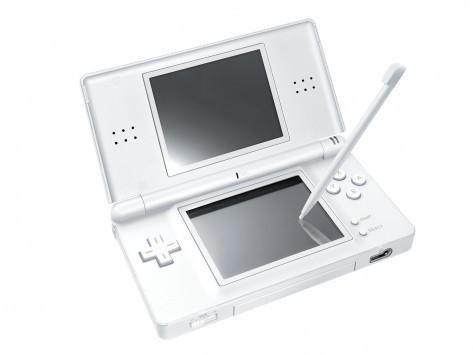 DraStic: presto sul Play Store un super ottimizzato emulatore della Nintendo DS [VIDEO]