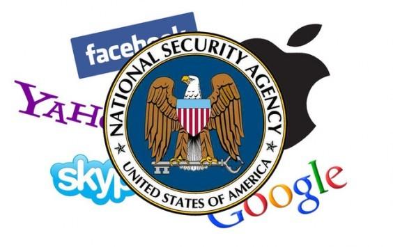 Google e altri chiedono al governo USA più trasparenza sulle richieste di dati