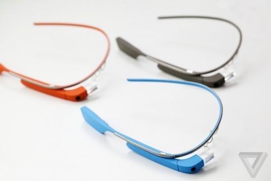Google Glass: Mutualink spiega che potranno essere utilizzati anche per salvare delle vite