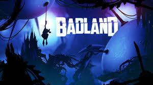 Badland per Android sta arrivando, il suo obbiettivo? Farci andare fuori di testa