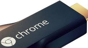 Google: ecco la risposta alle accuse di chiudere le Chromecast di terze parti