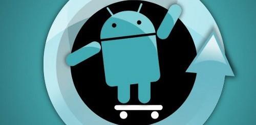 CyanogenMod: localizzazione e formattazione del dispositivo nelle ultime nightly