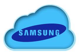 Samsung: il nuovo S-Cloud verrà lanciato alla Developer Conference?