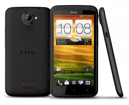 HTC One X: cambiare kernel senza l'utilizzo del PC con Kernel Lighter
