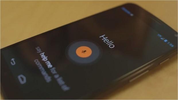 Open Mic+: la nuova modalità di Moto X a bordo di tutti gli smartphone Jelly Bean