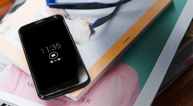 Moto X: vari sviluppatori lavorano per portare le sue funzioni su tutti gli Smartphone