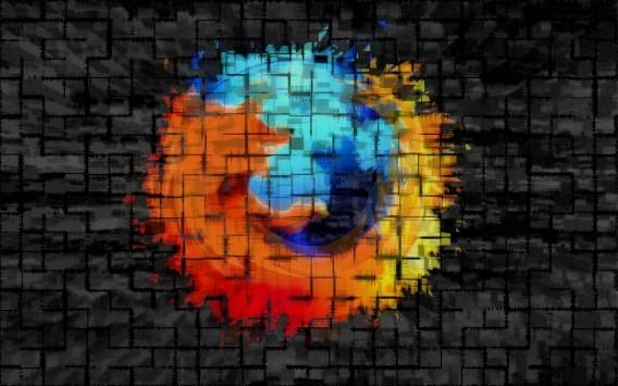Firefox sempre più simile a Google Chrome: ecco i dettagli