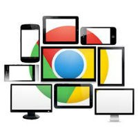 Google-confirms-that-Chrome-Apps-will-eventually-come-to-mobile