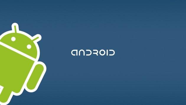 Android raggiunge l'81% del mercato degli smartphone