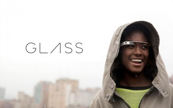 Google Glass avvistati in un nuovo brevetto