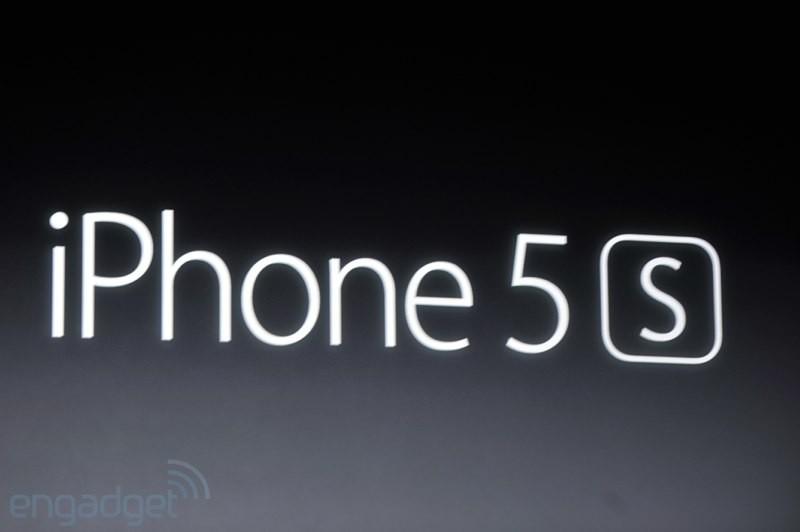 iphone2013-0132