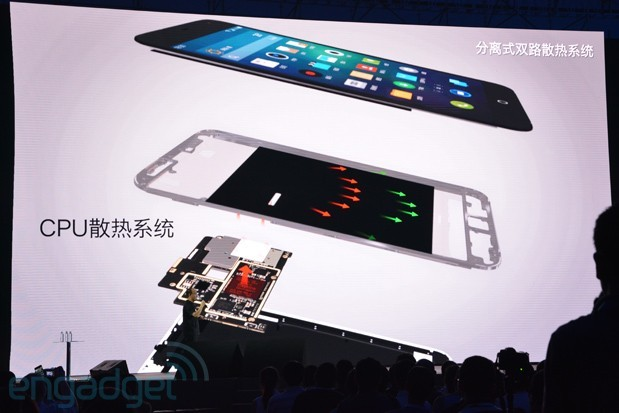 meizu-mx3-heat-dissipation
