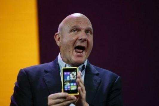 Microsoft compra la divisione Smartphone di Nokia, scelta saggia o la fine per Nokia?