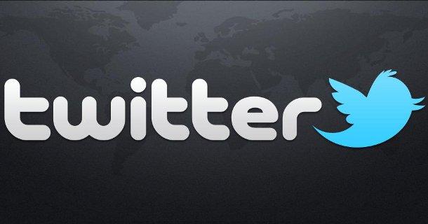 Twitter per Android: ecco la nuova versione ottimizzata per i tablet [DOWNLOAD]