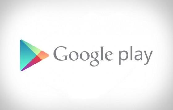 Google: ecco cosa significano i più comuni errori del Play Store