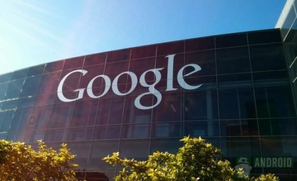 Google potrebbe progettare e utilizzare microchip ARM