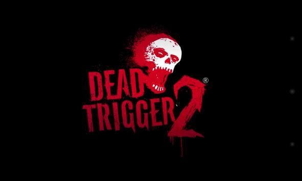 Dead Trigger 2: la recensione di Androidiani.com
