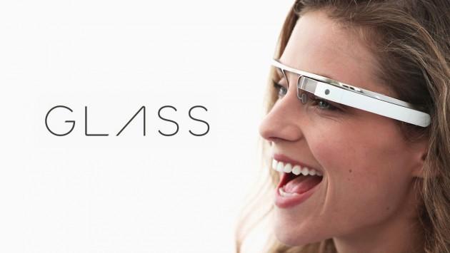 Google Glass 2.0 già in fase di sviluppo