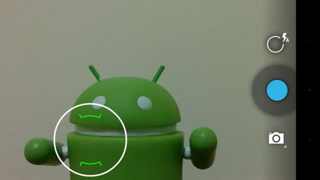 Supporto RAW e modalità Burst prossimamente su Android: Google conferma