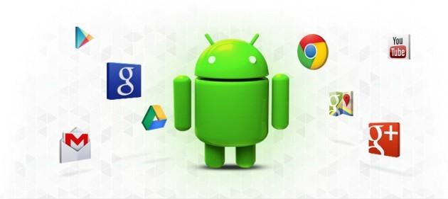 Mobile malware in aumento, il 97% interessa Android