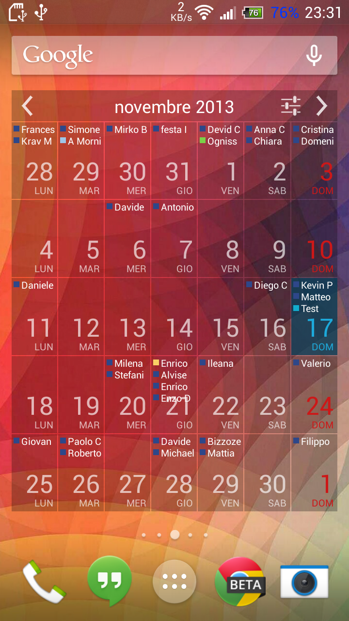 device-2013-11-17-233111
