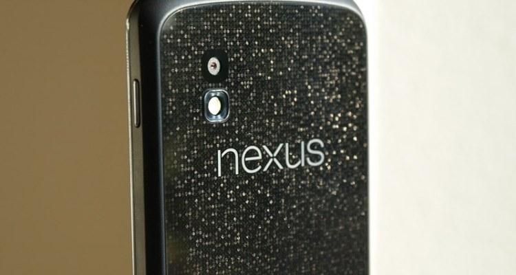 nexus-4-rueckseite-test1