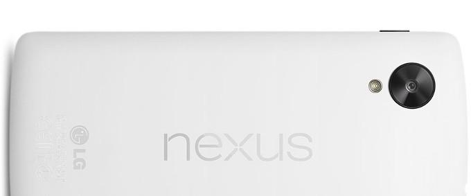 nexus-5-cam