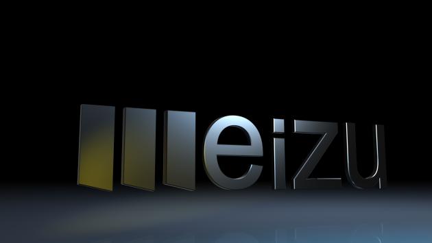 Meizu annuncerà il suo arrivo in Europa durante il MWC 2014