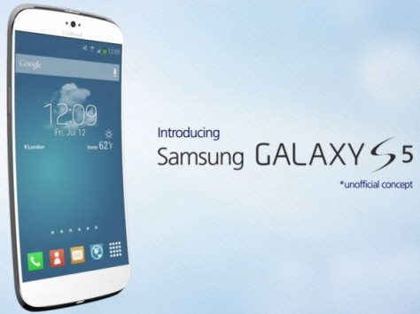 Samsung Galaxy S5: prezzo giù del 25% in tre mesi, secondo le previsioni