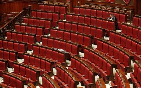 Il Governo adegua l'equo compenso: prezzi in rialzo per smartphone e tablet italiani nel 2014