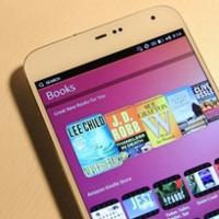 Meizu-MX3-runs-Ubuntu-as-well-as-Android