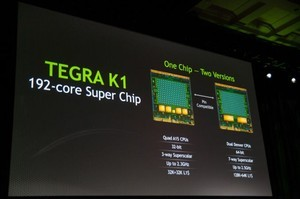 Nvidia-joins-64-bit-club-Denver-core-coming-in-H2-2014