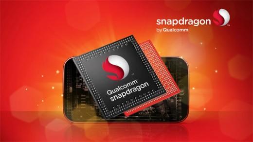 Qualcomm al lavoro su un successore dello Snapdragon 805?