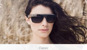 Google Glass in vendita negli USA: arriva anche l'update ad Android 4.4