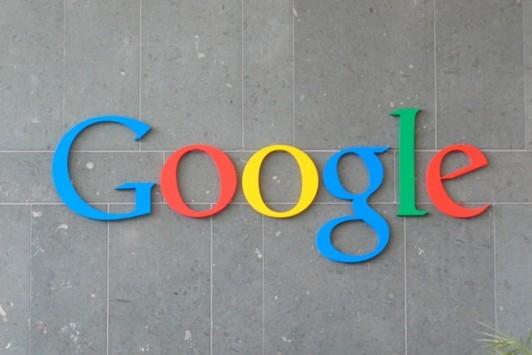 Google: nuove regole per la certificazione obbligano ad utilizzare le ultime release Android