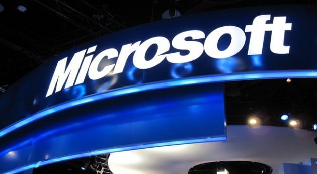 [UPDATE] Microsoft, oltre due miliardi di dollari ai costruttori per promuovere Windows Phone