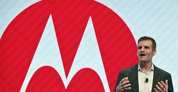 Motorola Moto X+1: sarà questo l'erede del Moto X?