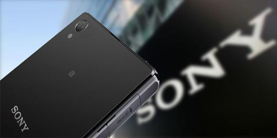 Sony definisce Xperia Z2 il suo