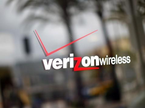 EvLeaks rivela Xperia Z4, G Pad X e Desire 526 in arrivo per Verizon