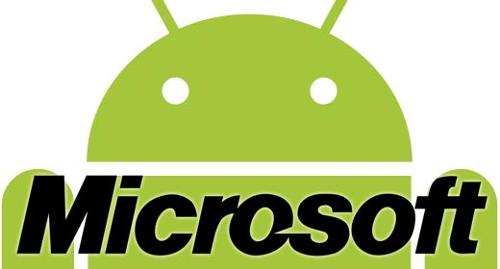 Le applicazioni di Android presto sullo store di Windows e Windows Phone?