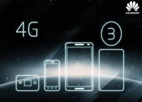Huawei: in arrivo un nuovo smartphone Android ed una smartband