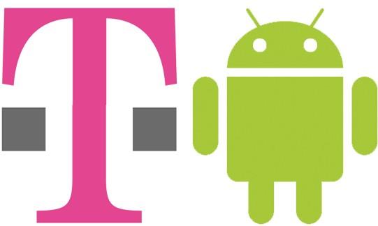 Un operatore olandese rivela le date di rilascio di Samsung Galaxy S5, Sony Xperia Z2 e HTC M8