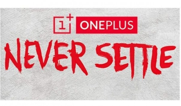 OnePlus Two sarebbe apparso su Geekbench