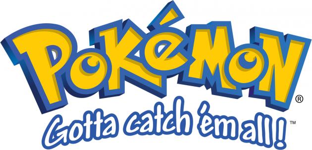 GoogleMaps Pokémon Master - Ecco la lista completa di dove trovarli